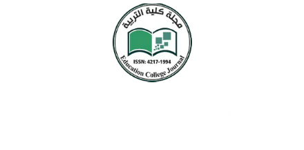 Journal of Education College